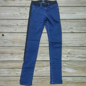 🌸Girls🌸 Hudson Size 12 Jeans